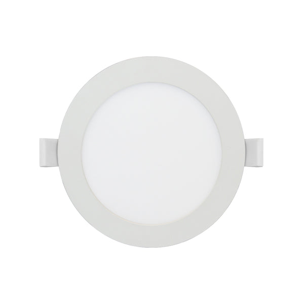 Downlight LED 12W - LUMIKON