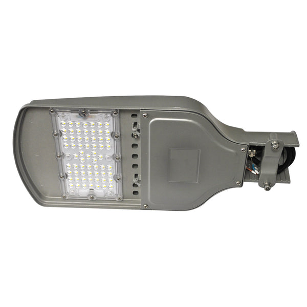 Street Light LED 60W 7000 lum - LUMIKON