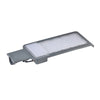 STREET LIGHT LED 100W - LUMIKON
