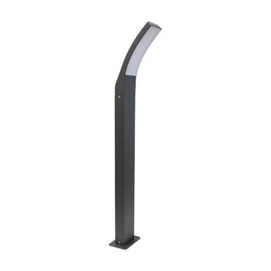 MINI POSTE LED 10W (80CM)