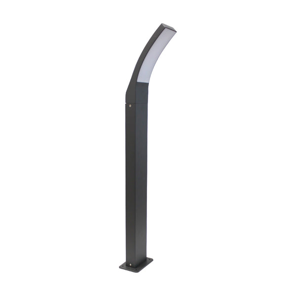 MINI POSTE LED 10W (80CM) - LUMIKON