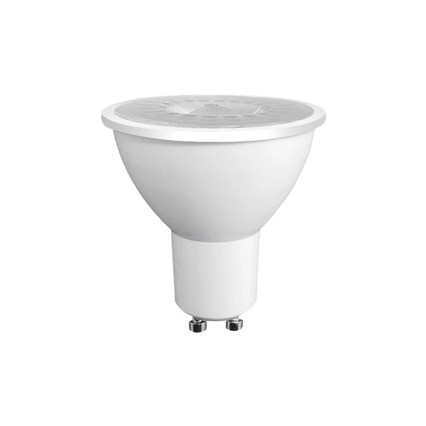 LED MR16 GU10 3W BRILLAMAX - LUMIKON