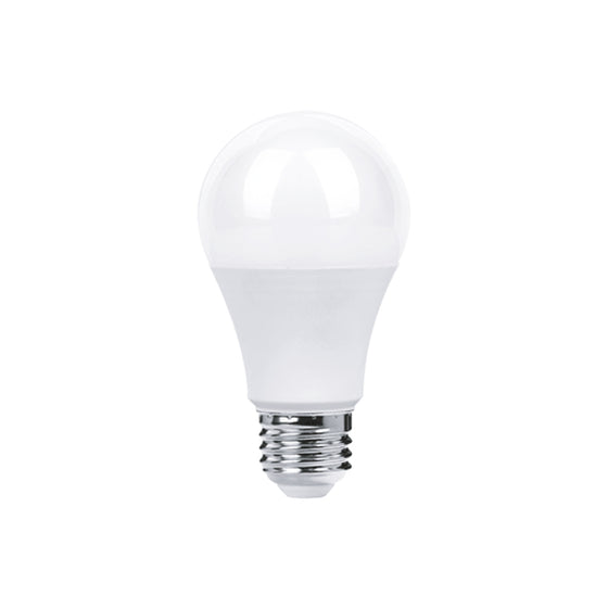 BULBO DE LED 9W DIMEABLE - LUMIKON