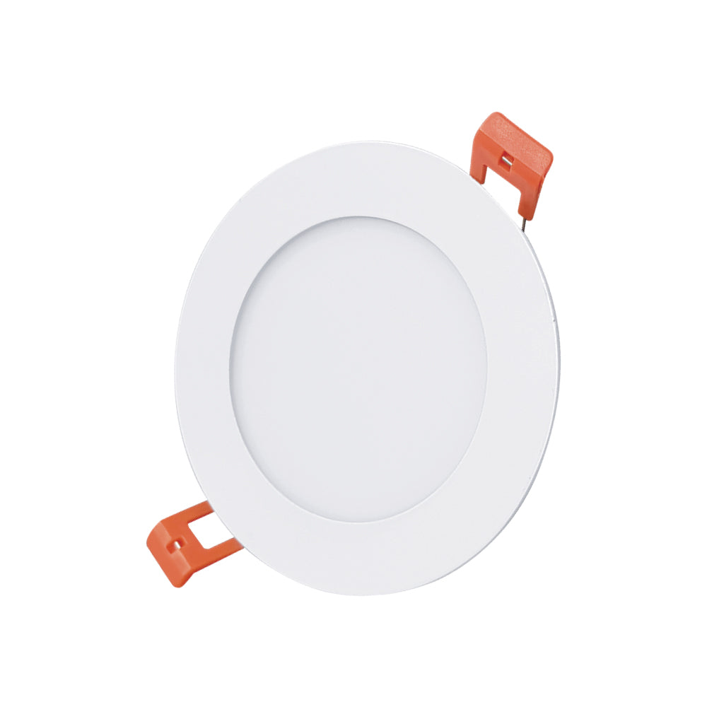 DOWNLIGHT LED 9W BRILLAMAX - LUMIKON