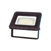 REFLECTOR LED 8W BRILLAMAX - LUMIKON