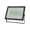 REFLECTOR LED SLIM 135W - LUMIKON