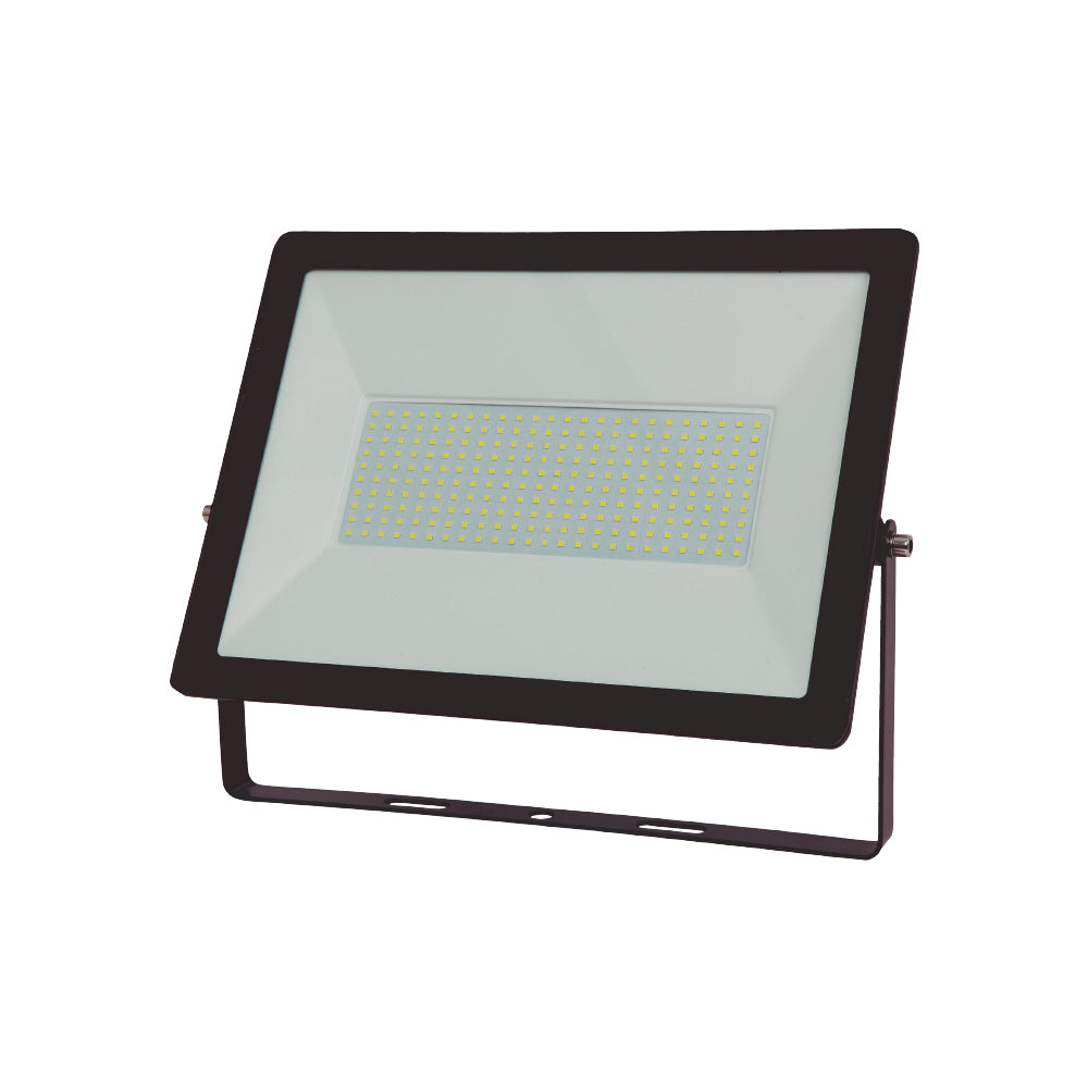 REFLECTOR LED SLIM 180W - LUMIKON