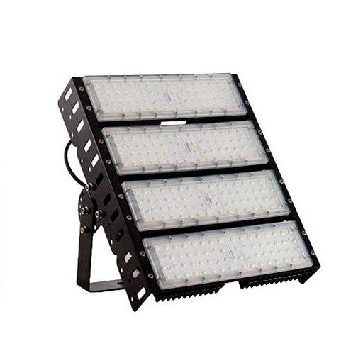 REFLECTOR LINEAL 200W IP65 - LUMIKON