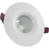 LÁMPARA LED DOWNLIGHT 6.5W G8 - LUMIKON