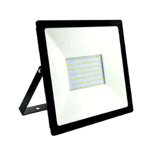 Reflector LED SMD SLIM 50W 6500k - LUMIKON