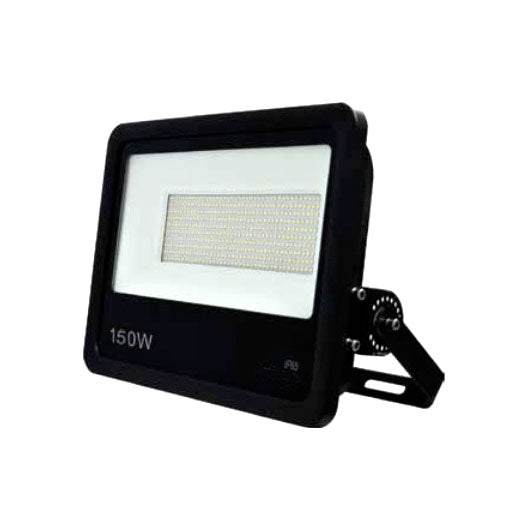 REFLECTOR LED 150W RZH 6500K - LUMIKON