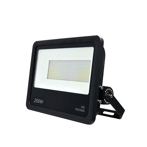 REFLECTOR LED 200W RZH 6500K - LUMIKON