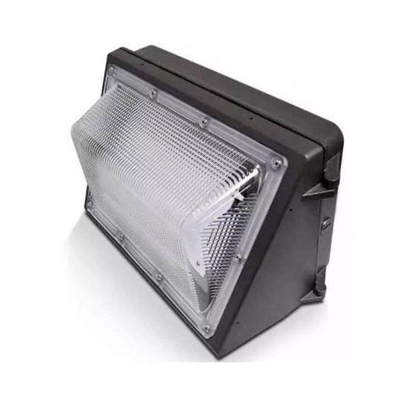 Wallpack LED 60W IP65 - LUMIKON