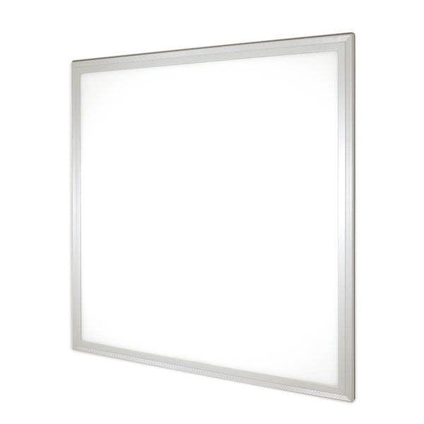 Panel de Led 12W 30X30cm 6000K - LUMIKON