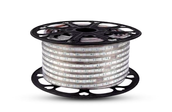 Rollo de tira LED 50 metros