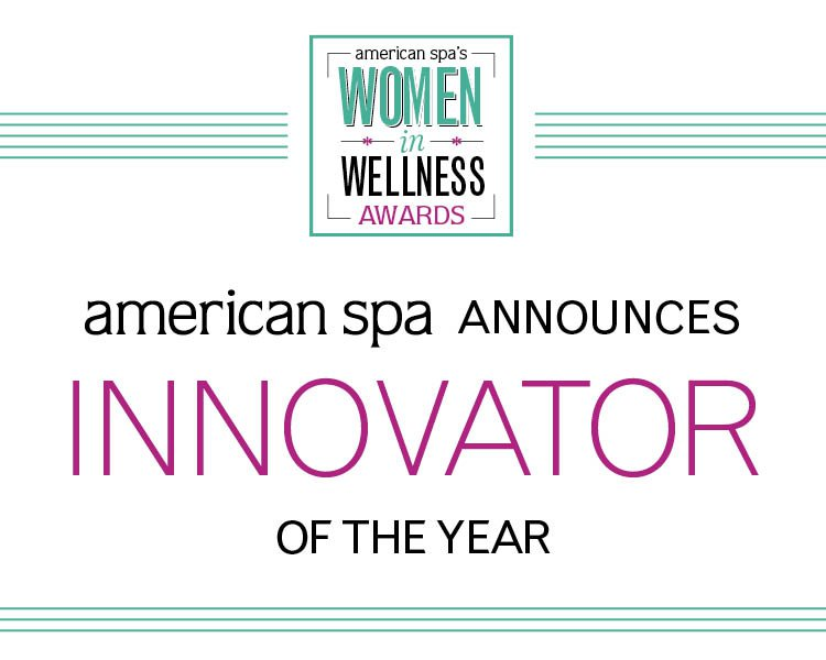 Saltability to Receive ISPA Innovate Award at 2017 ISPA Conference & Expo