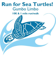 Saltability Sponsors Gumbo Limbo 10K to Benefit Sea Turtles
