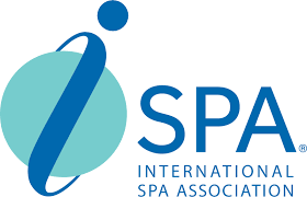 Support the ISPA Foundation and take home great auction prizes from Saltability at the 2017 ISPA Conference