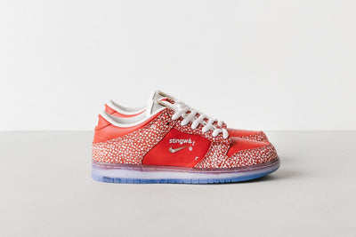 Nike SB x Stingwater Dunk Low OG