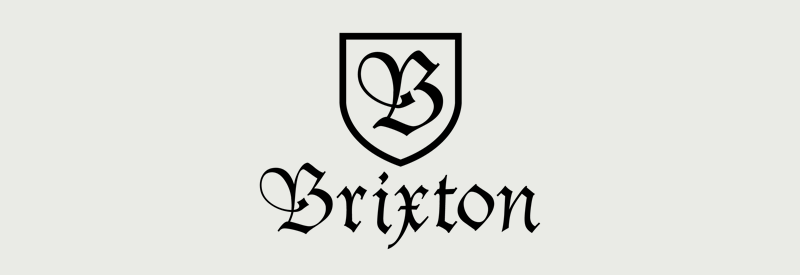 Brixton Clothing