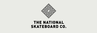 The National Skateboard Co