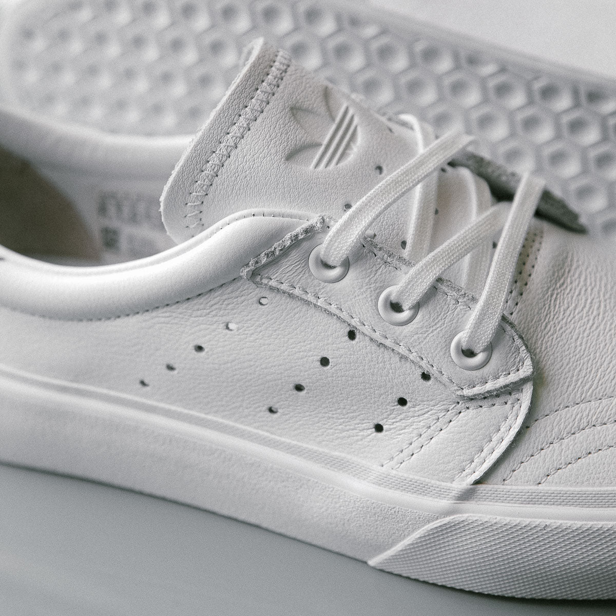 adidas Skateboarding: Introducing the Coronado | Flatspot