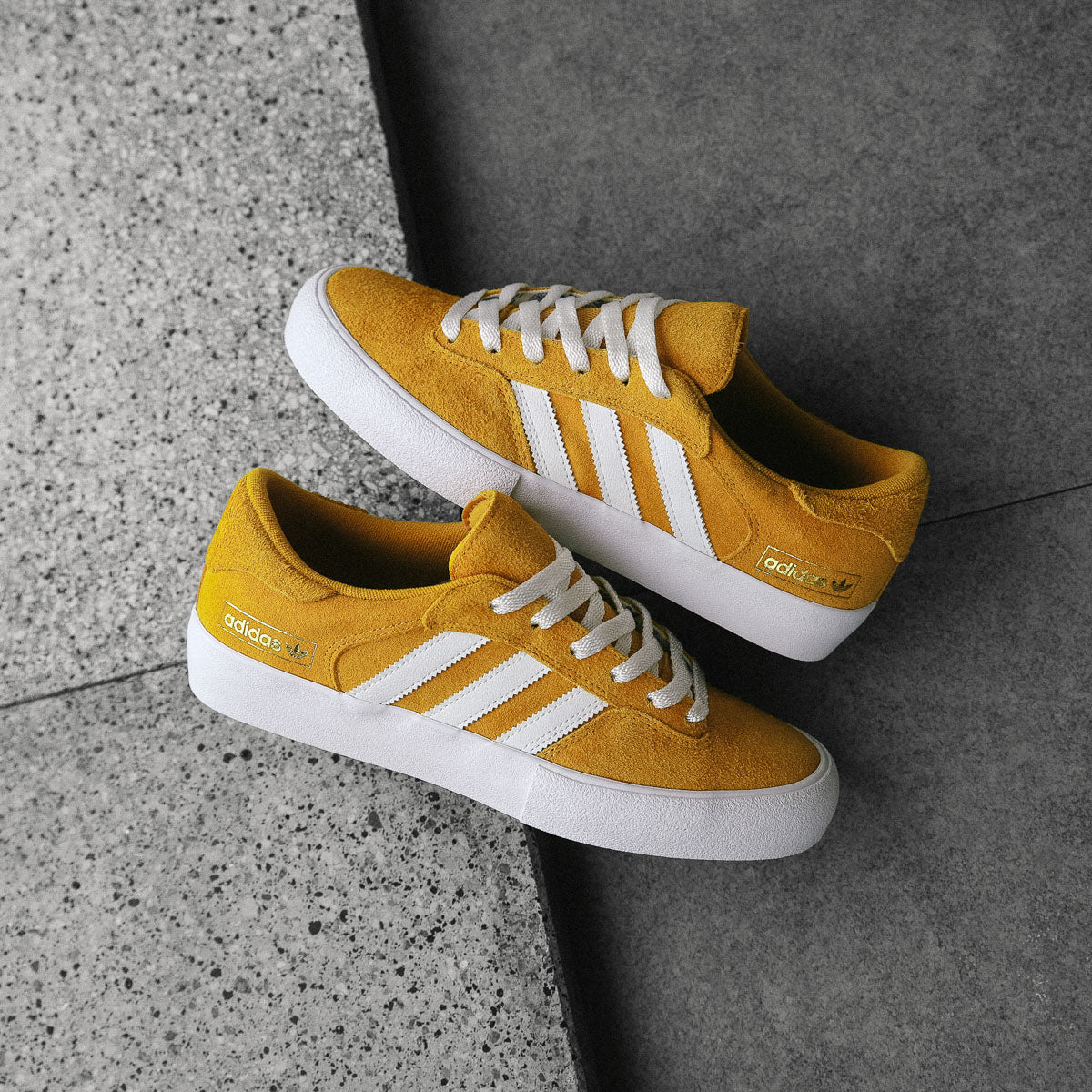 adidas Skateboarding: Introducing the Matchbreak Super | Flatspot