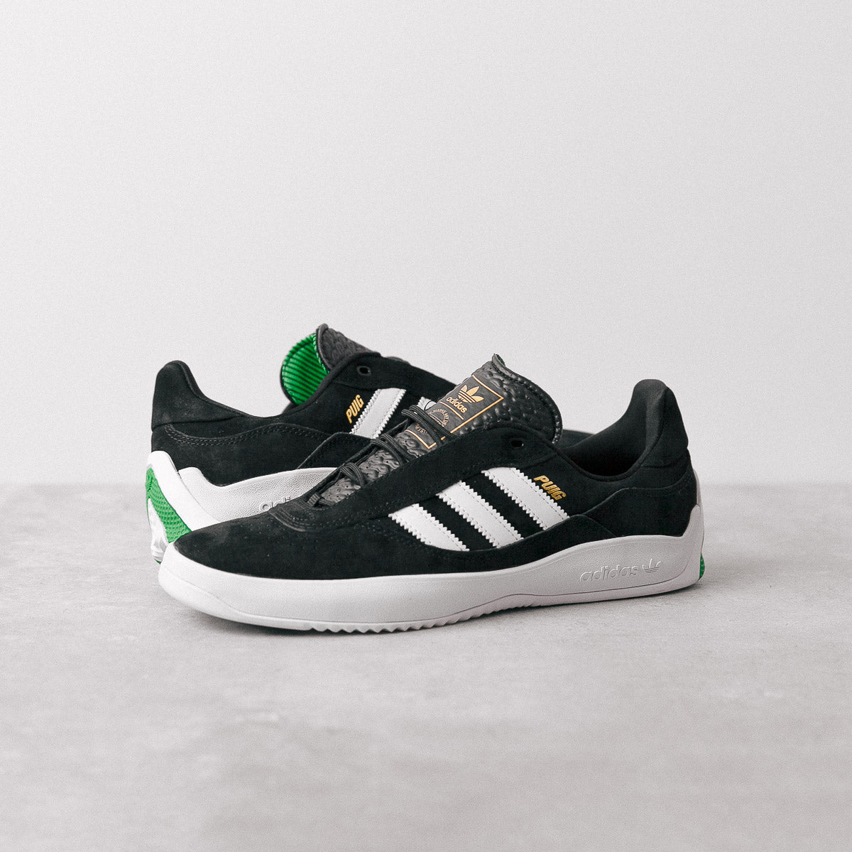 adidas Skateboarding: New In Footwear 2021 | Flatspot