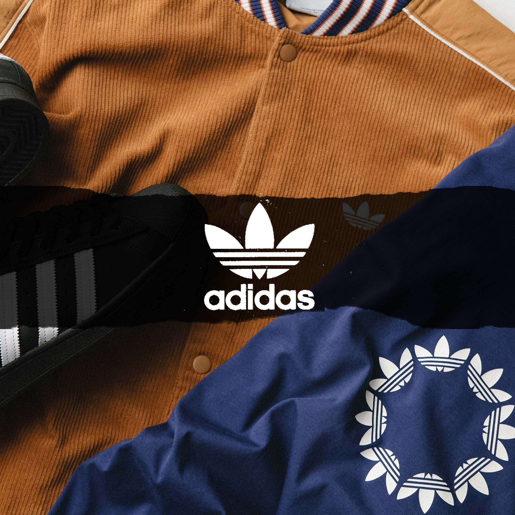 adidas SS20: Collection Overview | Flatspot