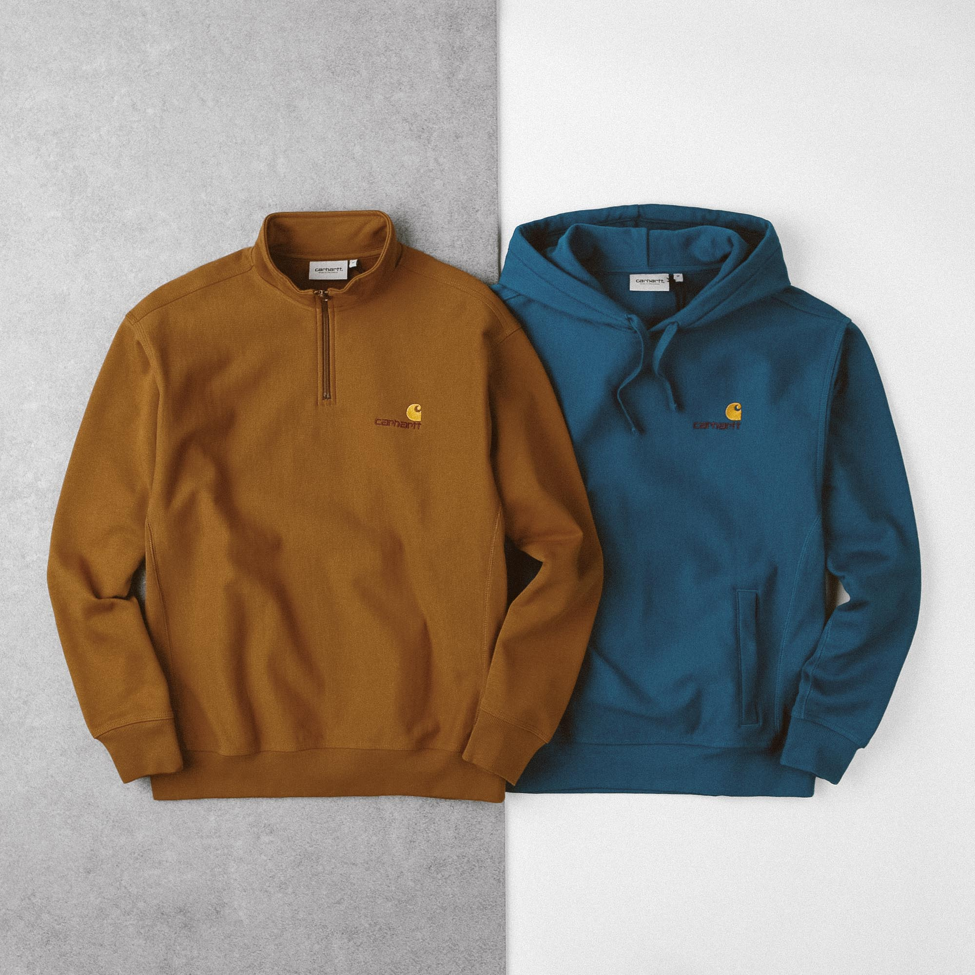 Carhartt SS20: Collection Overview | Flatspot