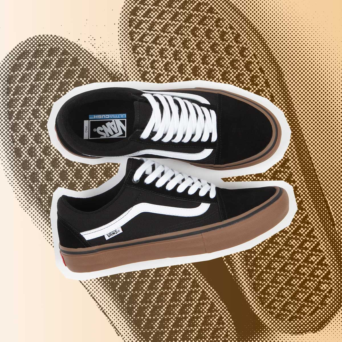 Focus On: Vans Footwear | Flatspot