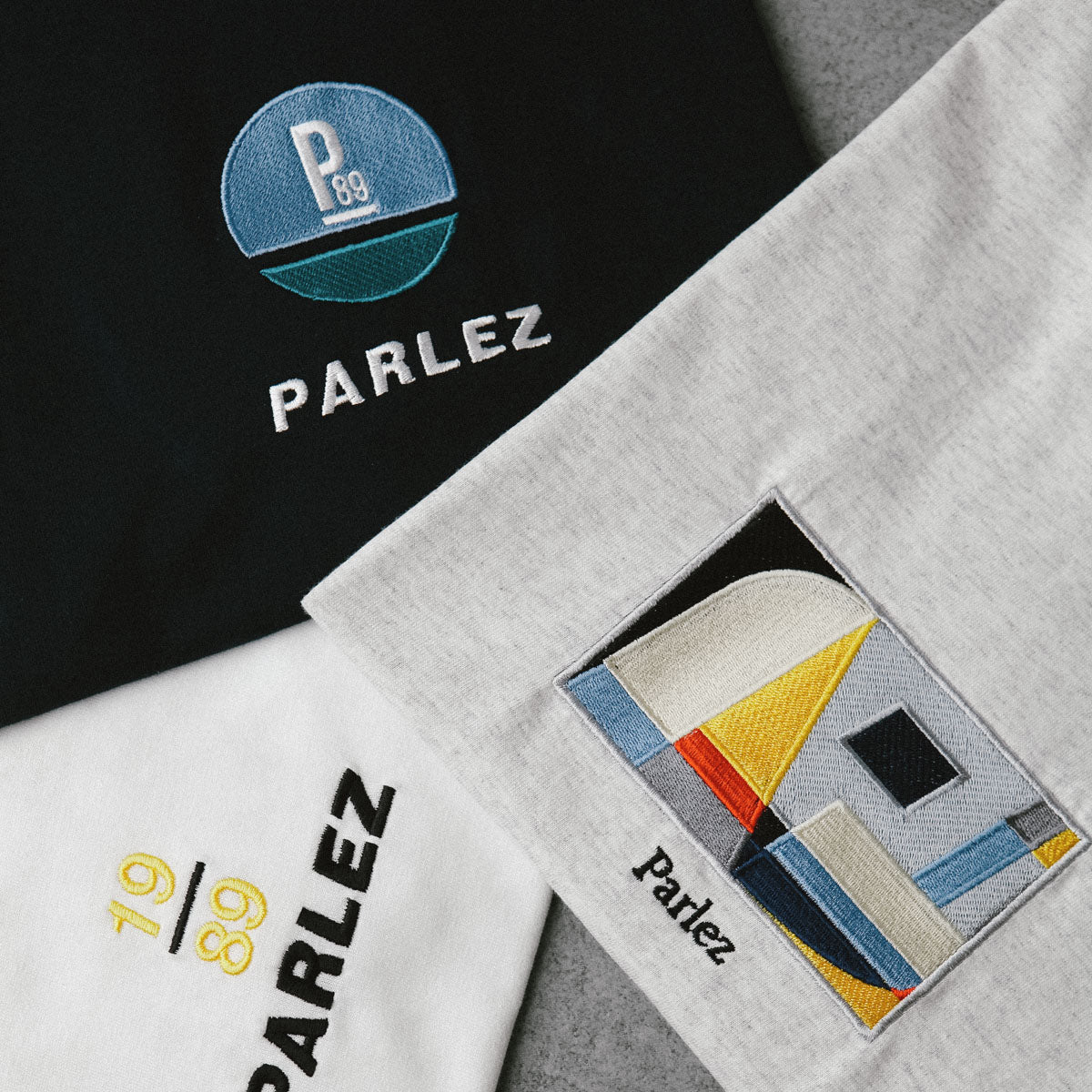 Parlez Q2 2020: Collection Overview | Flatspot