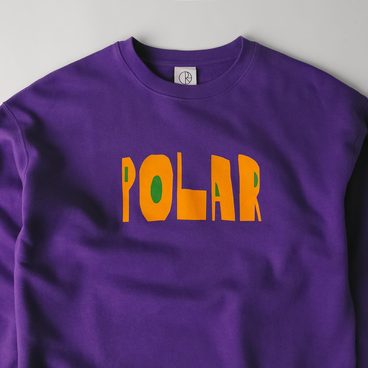 Polar SU21: Collection Overview