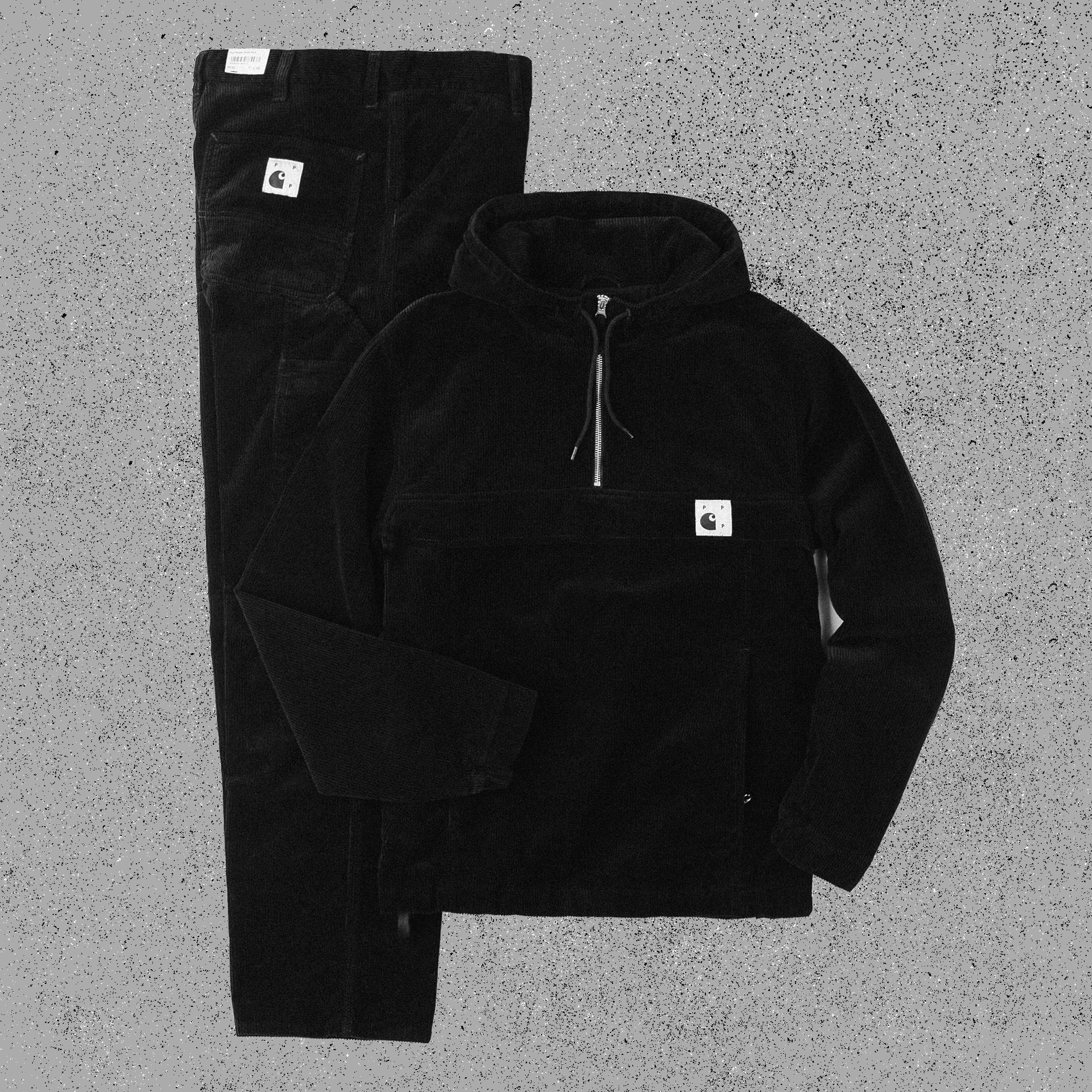 Pop Trading Company x Carhartt: Capsule Collection | Flatspot