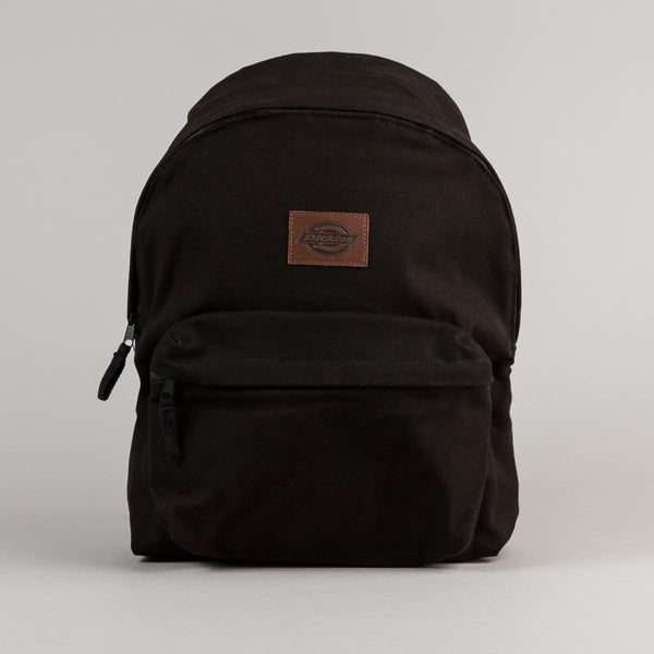 Dickies Owensburg Backpack - Black
