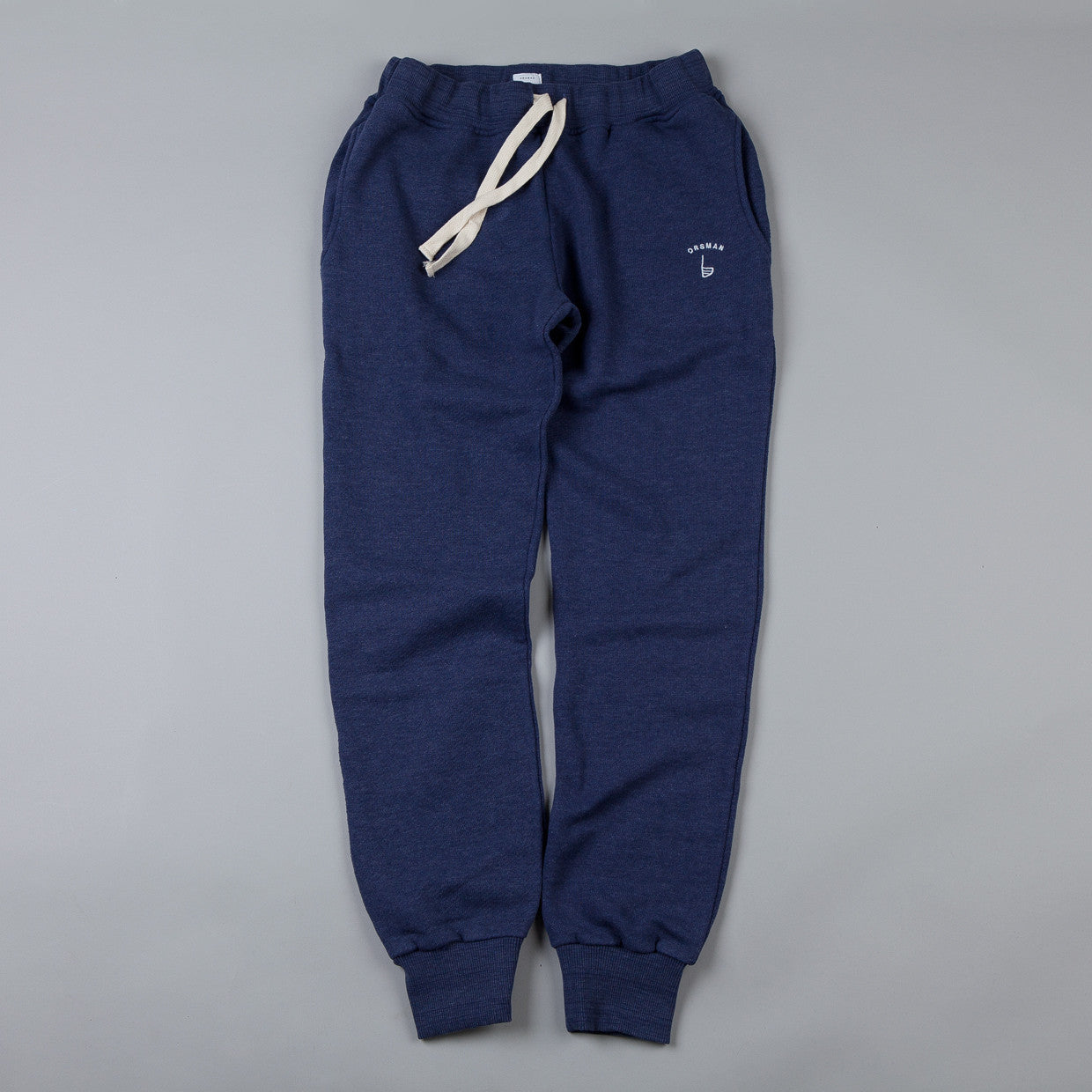 Orsman Park Sweatpants SD Blue