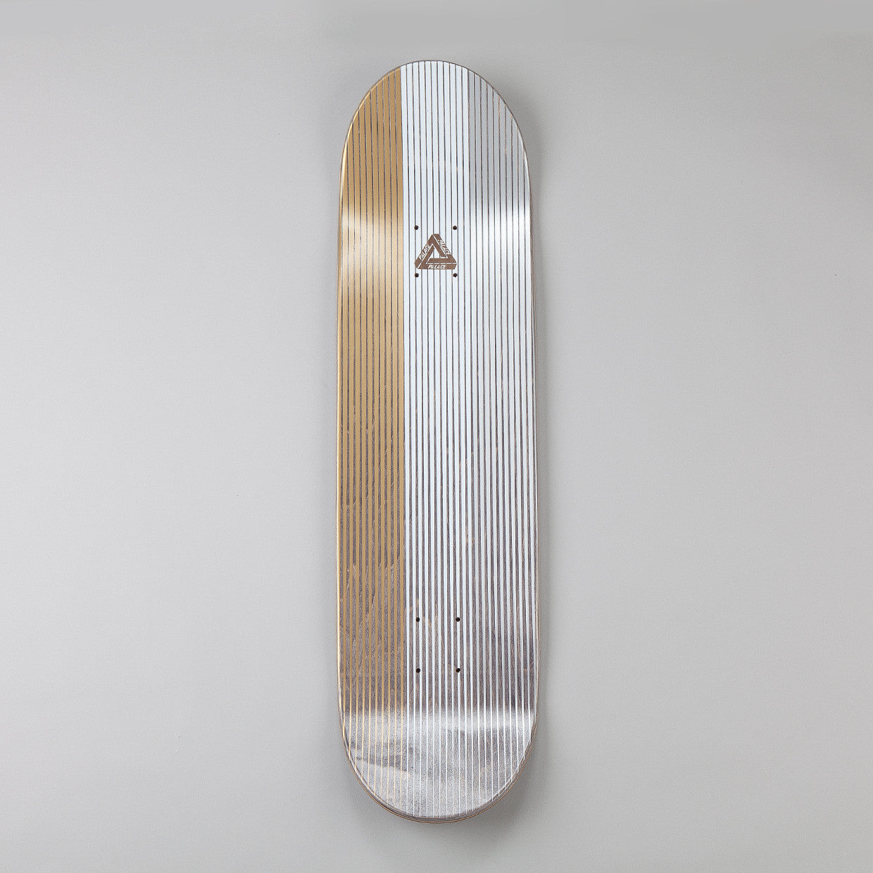 Palace Linear Deck Gold 8.3""