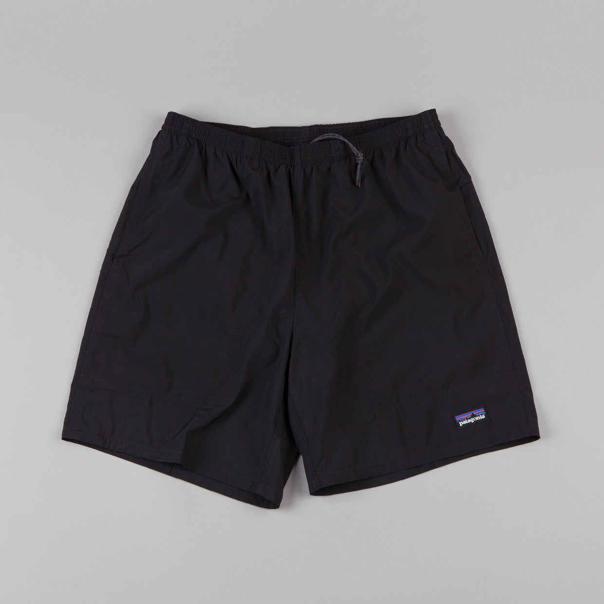 Patagonia Baggies¢€ž¢ Lights Shorts Black