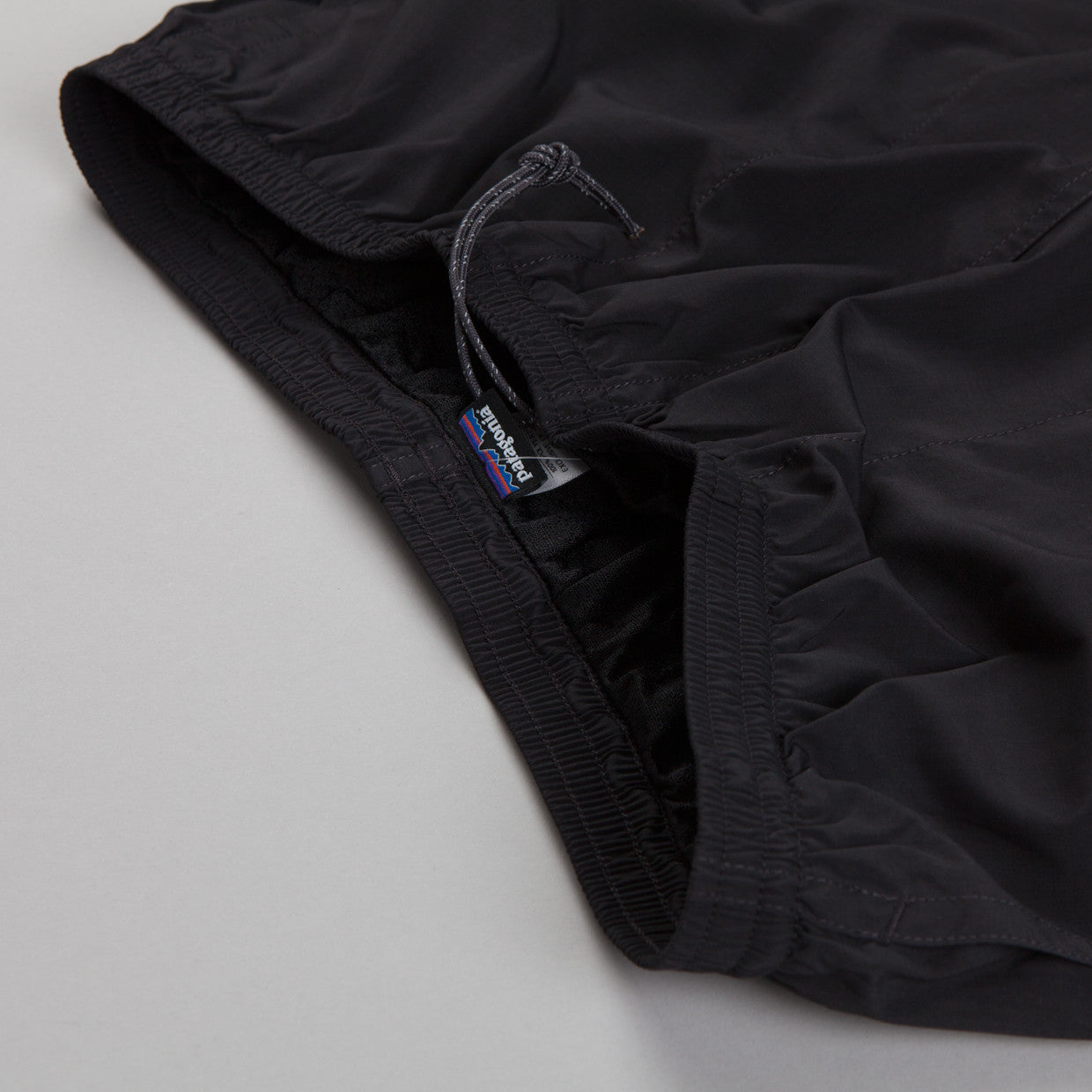 Patagonia Baggies™ Lights Shorts Black