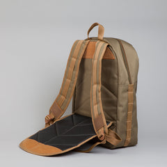 Poler Drifter Backpack Olive