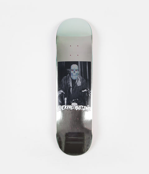 Fucking Awesome 1984 Deck - 8.25""