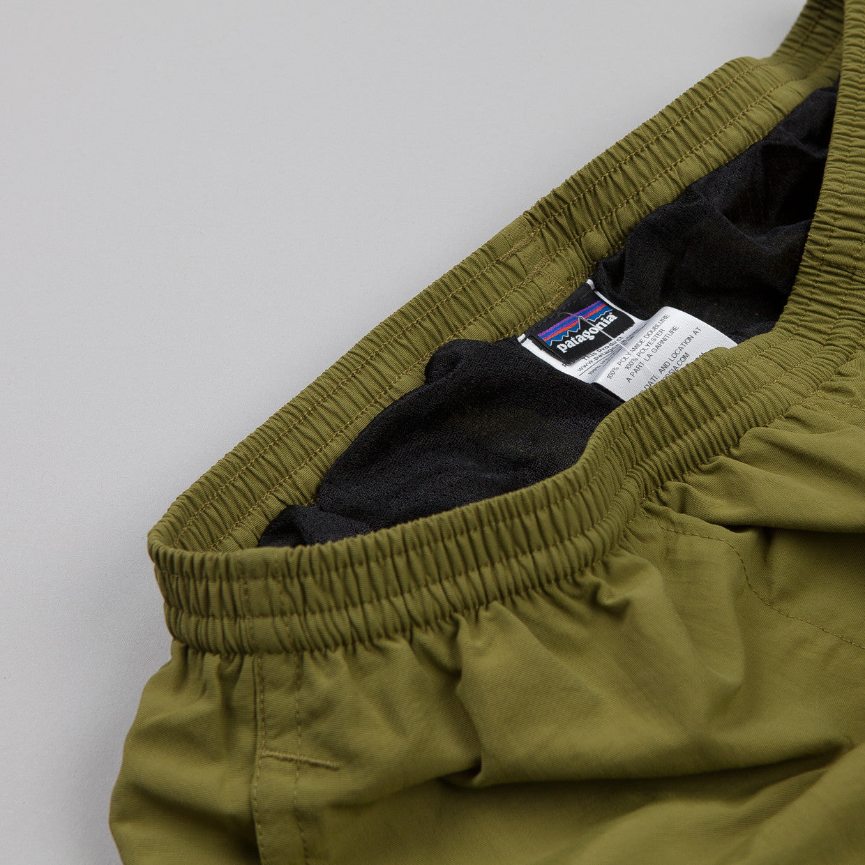 "Patagonia Baggies™ Shorts 5"" Willow Herb"