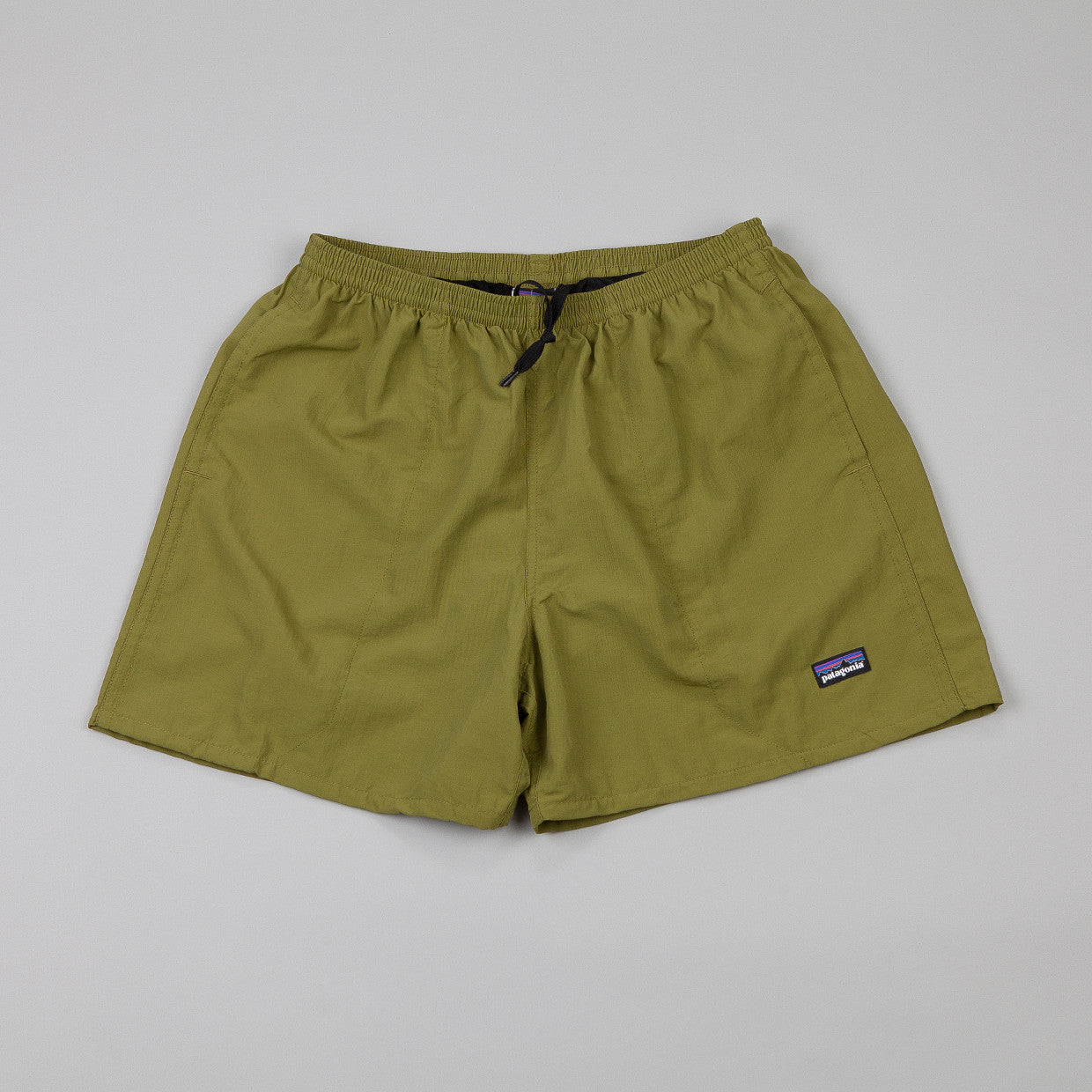 "Patagonia Baggies¢€ž¢ Shorts 5"" Willow Herb"