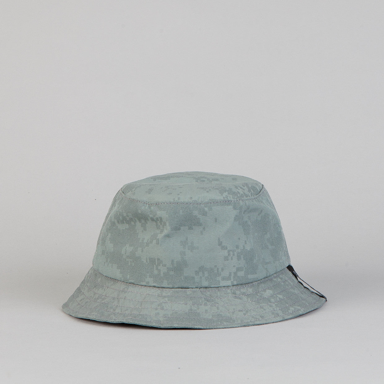 Raised By Wolves Gatineau Bucket Hat Reflective Digi Camo