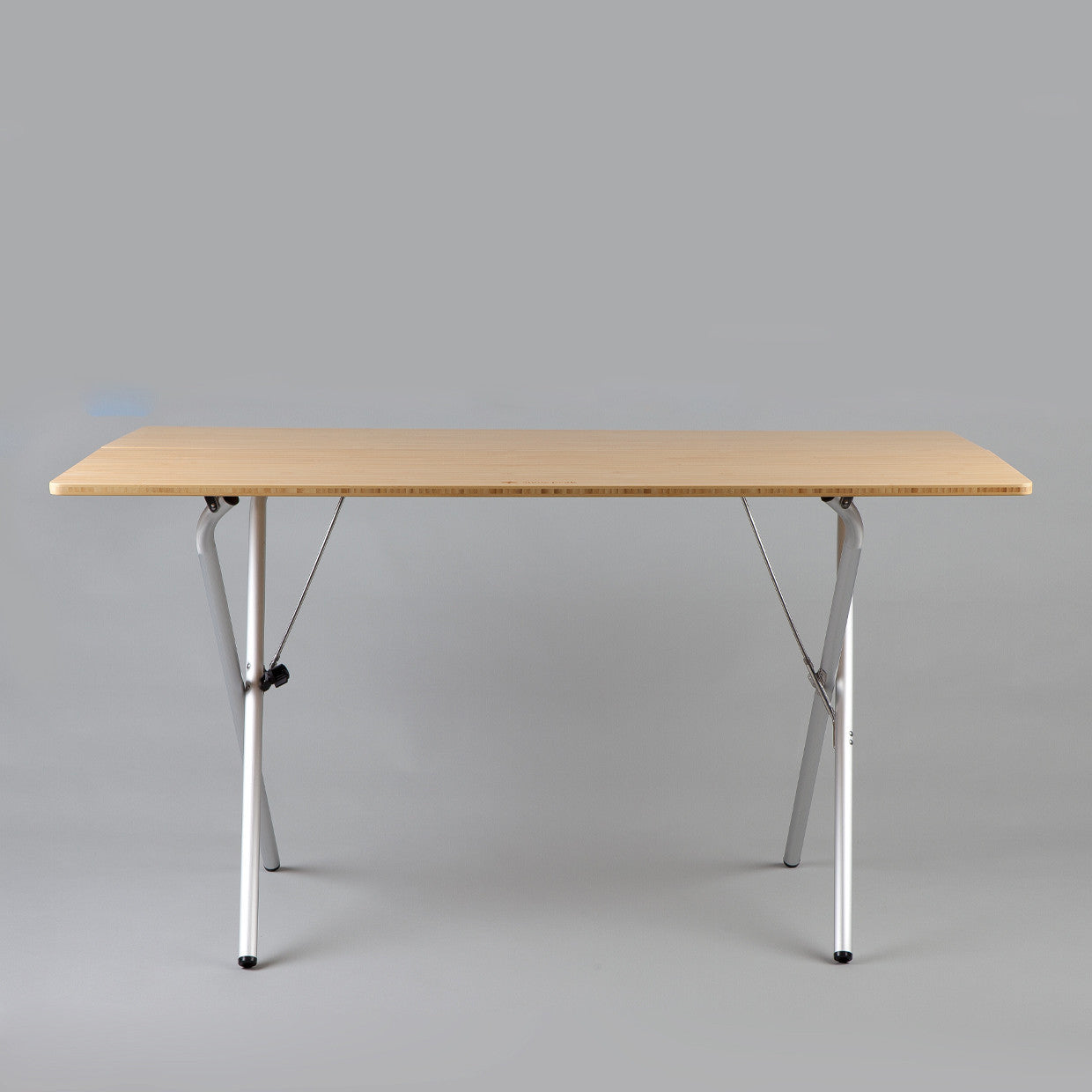 Snow Peak Single Action Table Long