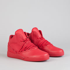 Supra Esteban High Red