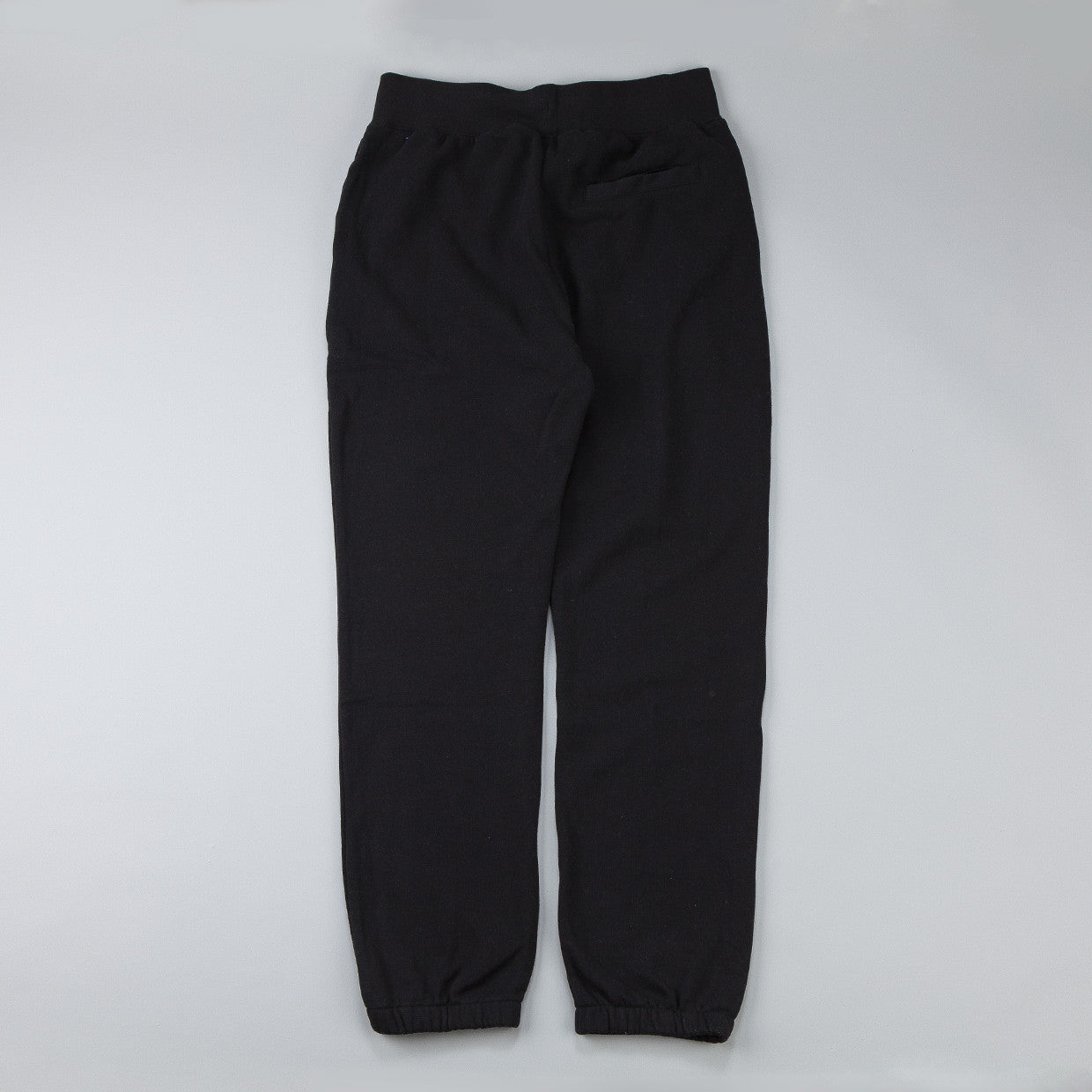 Undefeated 5 Strike Basic Sweatpants Black