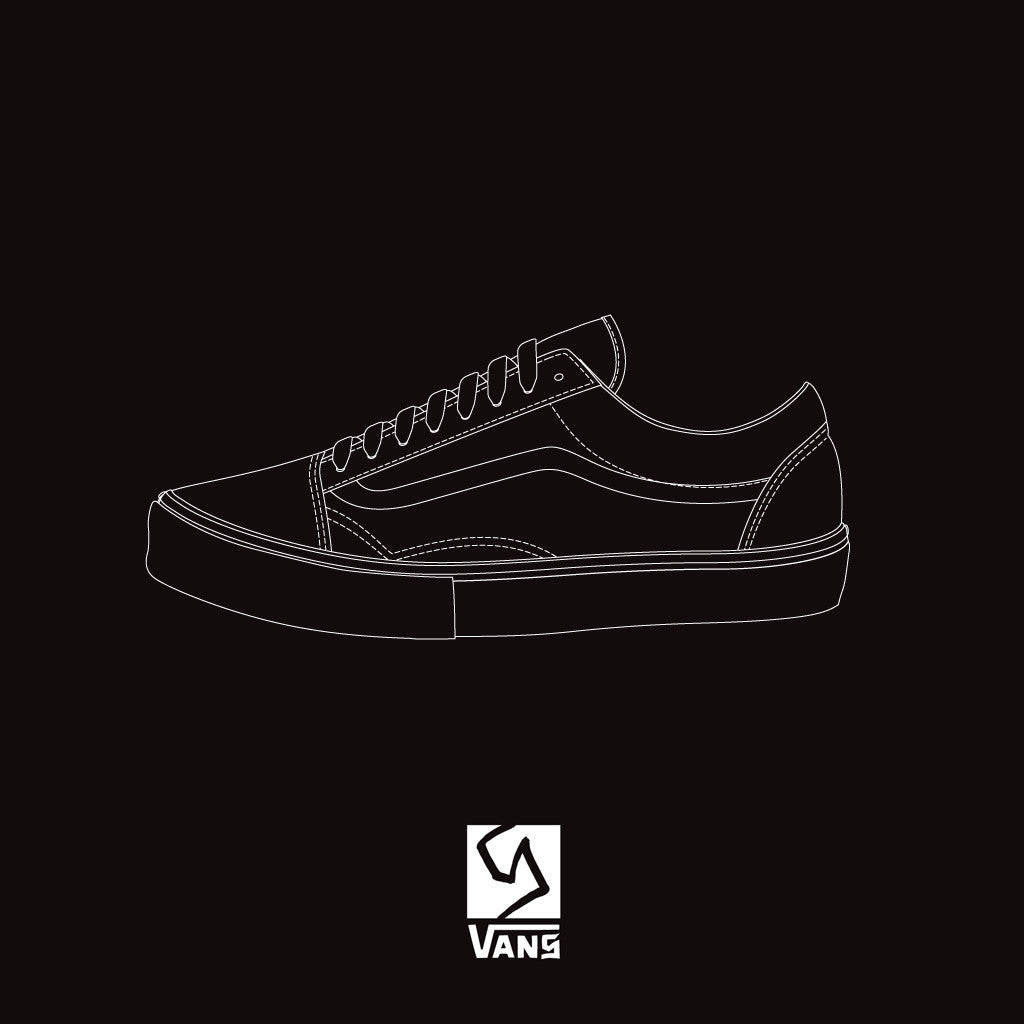 e4988f85a98134 vans syndicate old skool pro s black   white