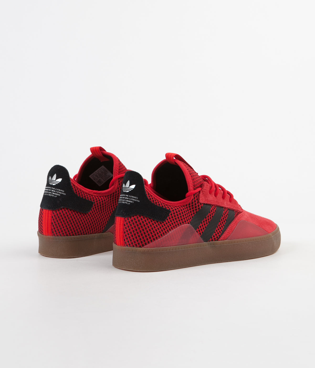 official photos 7ee31 9703b adidas-3st-001-shoes-scarlet-core-black-gum4-4.jpg
