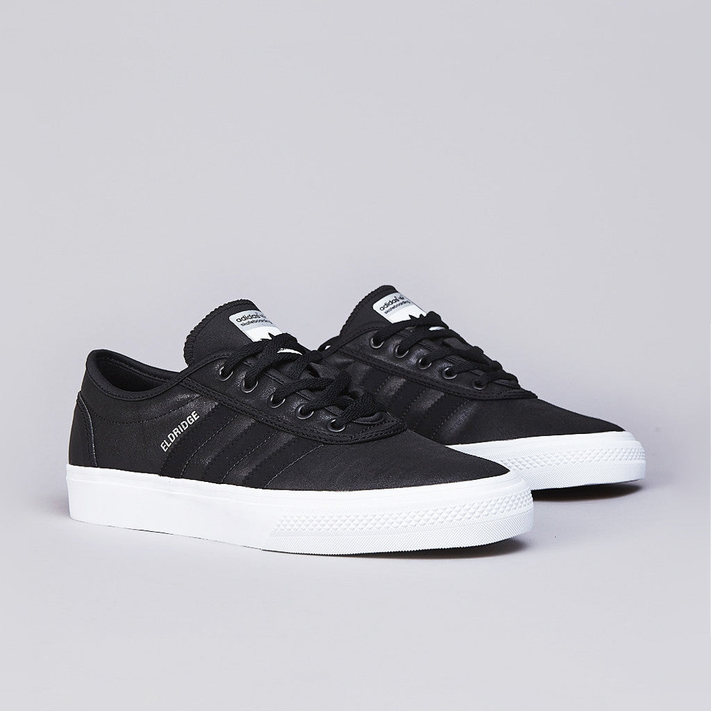 Adidas Adi Ease 'Eldridge' Black1 / Black1 / Running White